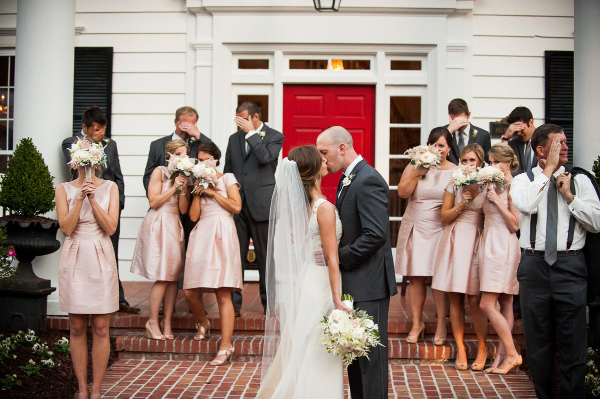 f8_raleigh_Weddingl_photography0014