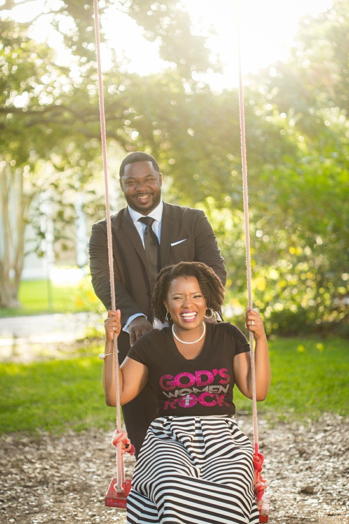 menil-collection-engagement-photos038
