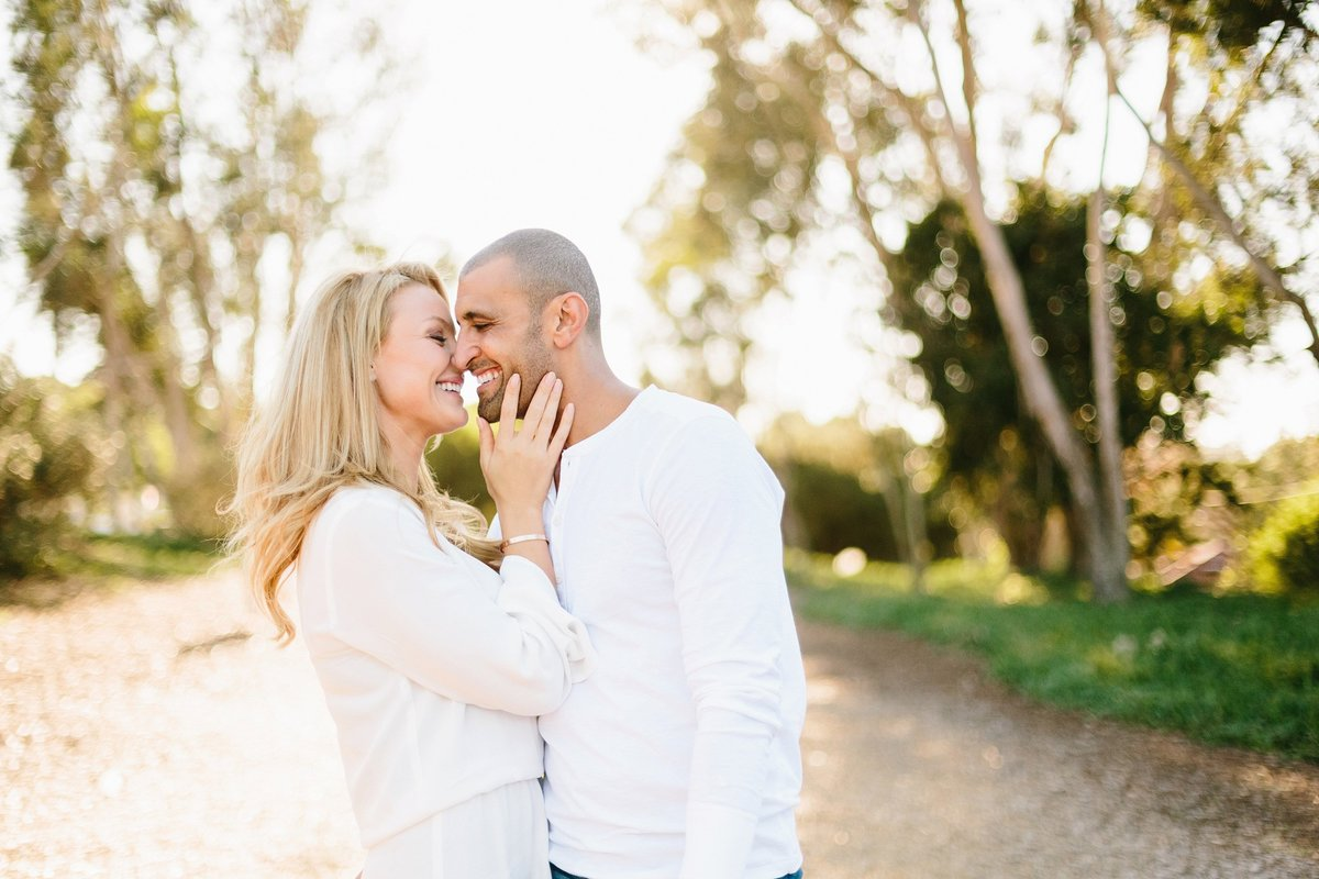 Best California Engagement Photographer_Jodee Debes Photography_055