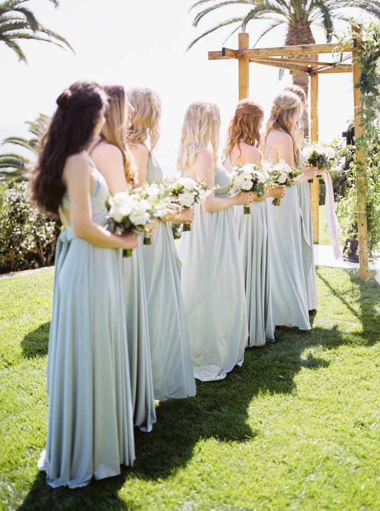 Malibu California_Jennifer & John_The Ponces Photography_034