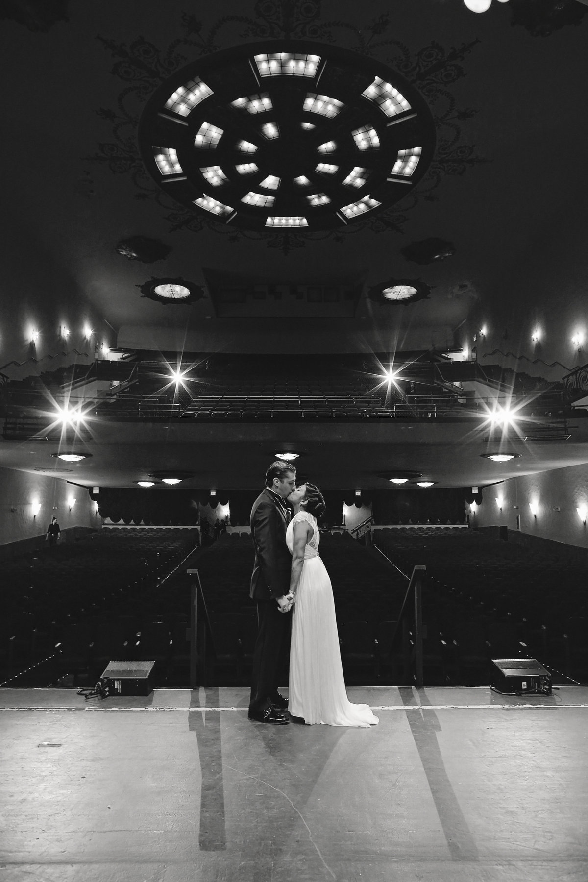 new jersey paramount theater wedding photography (90)