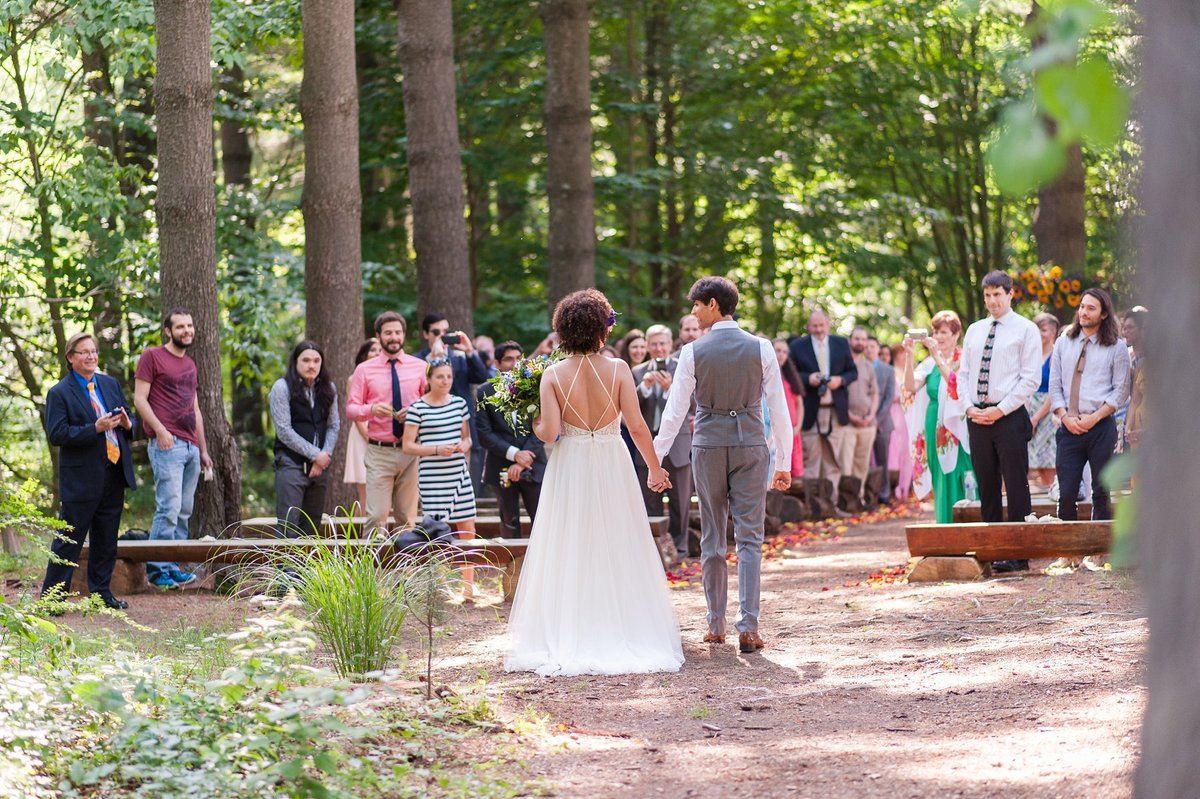 Amber Kay Photography Richmond Wedding Photographer_0072