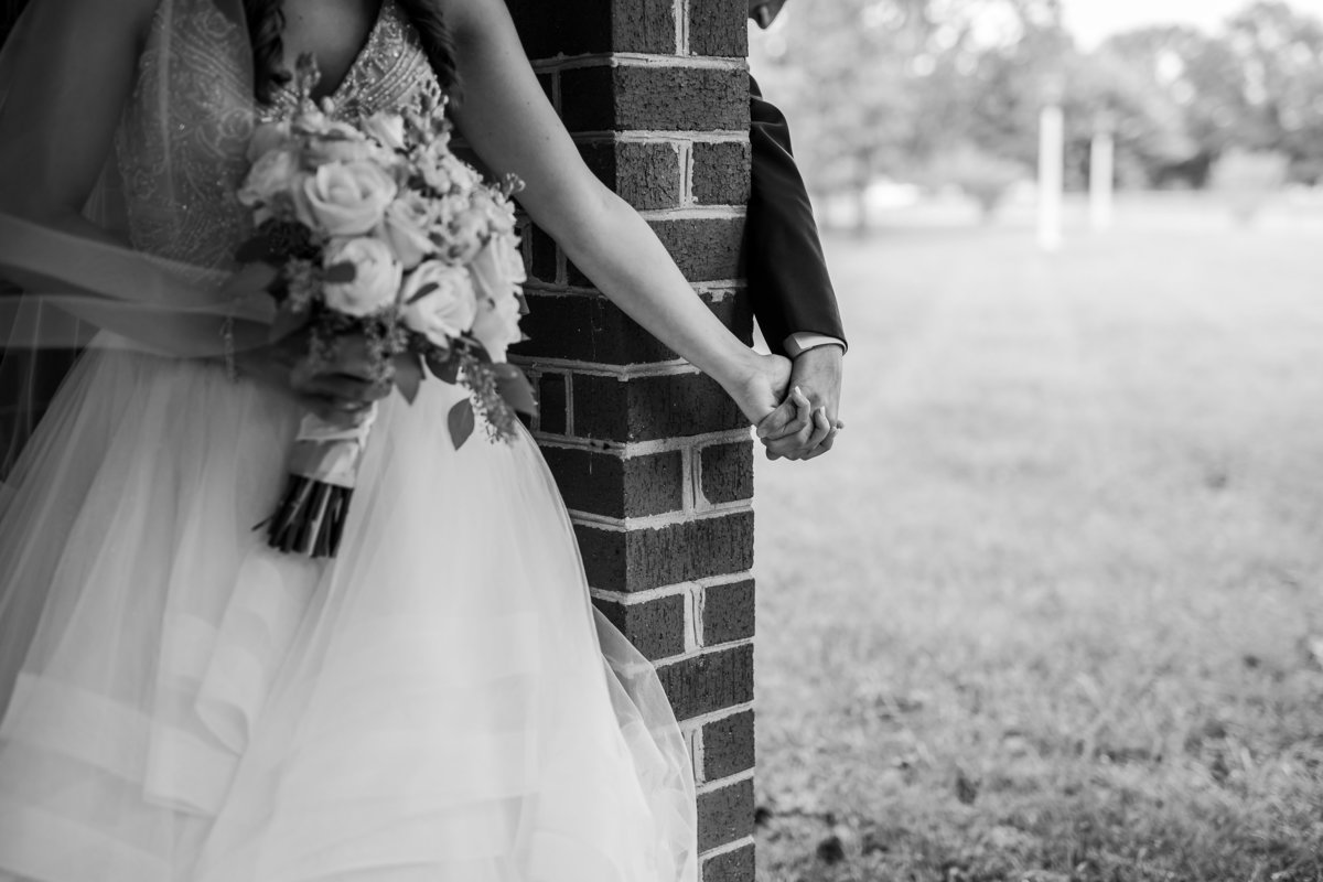 meghan lupyan hampton roads wedding photographer97