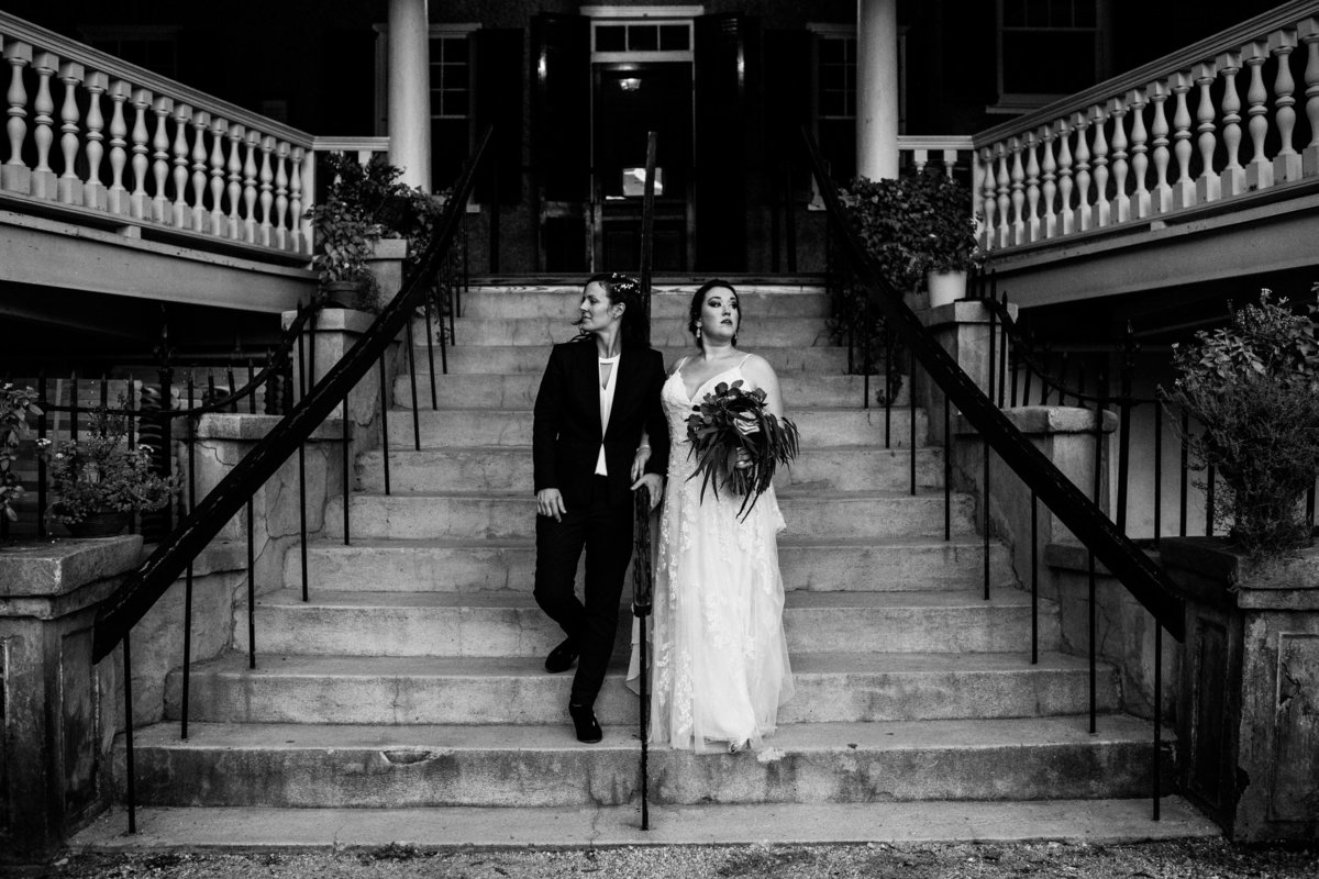 Jess Collins Photography Magnolia Plantation Wedding (672 of 733)