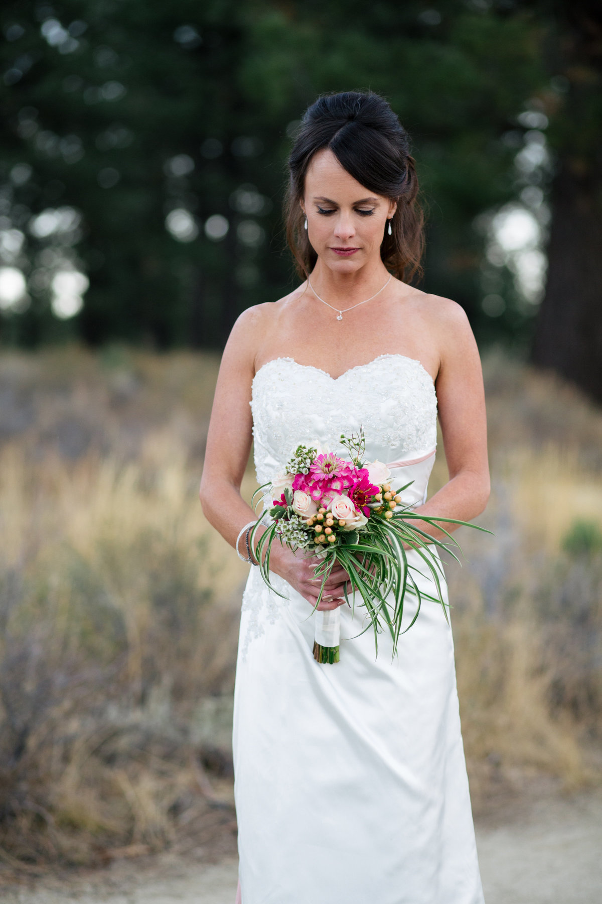Tahoe_Mountain_Club_Lake_Tahoe_Wedding_043