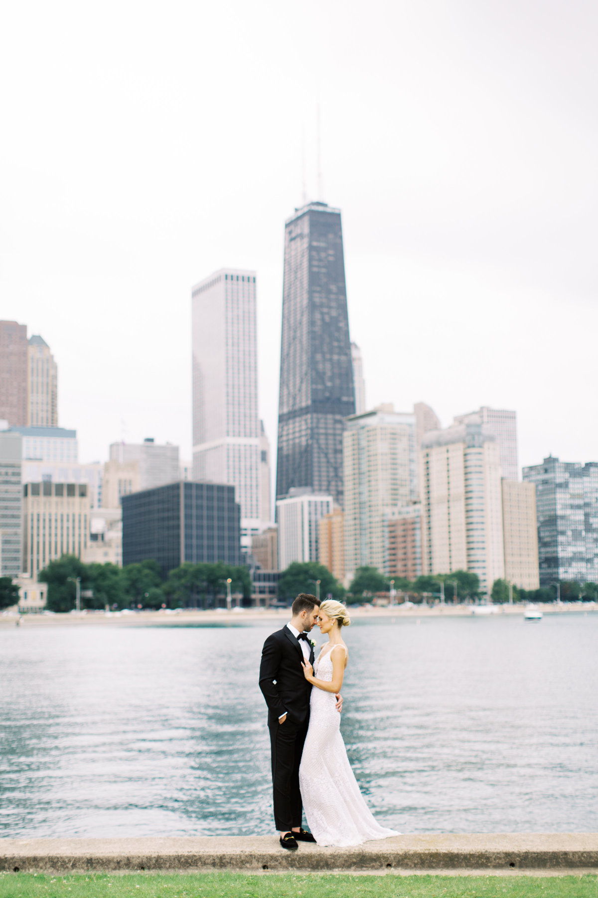BailieTyler_Wedding_September212019_498
