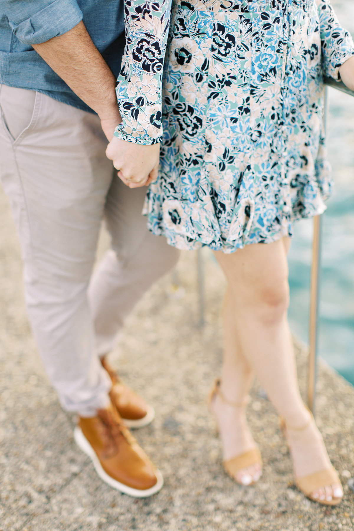 AllieDavid_Engagement_September042019_22