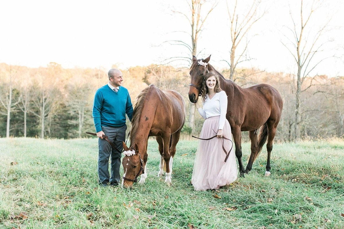 Brittany Thomas Photography_Sarah Tanner Engaged_3259