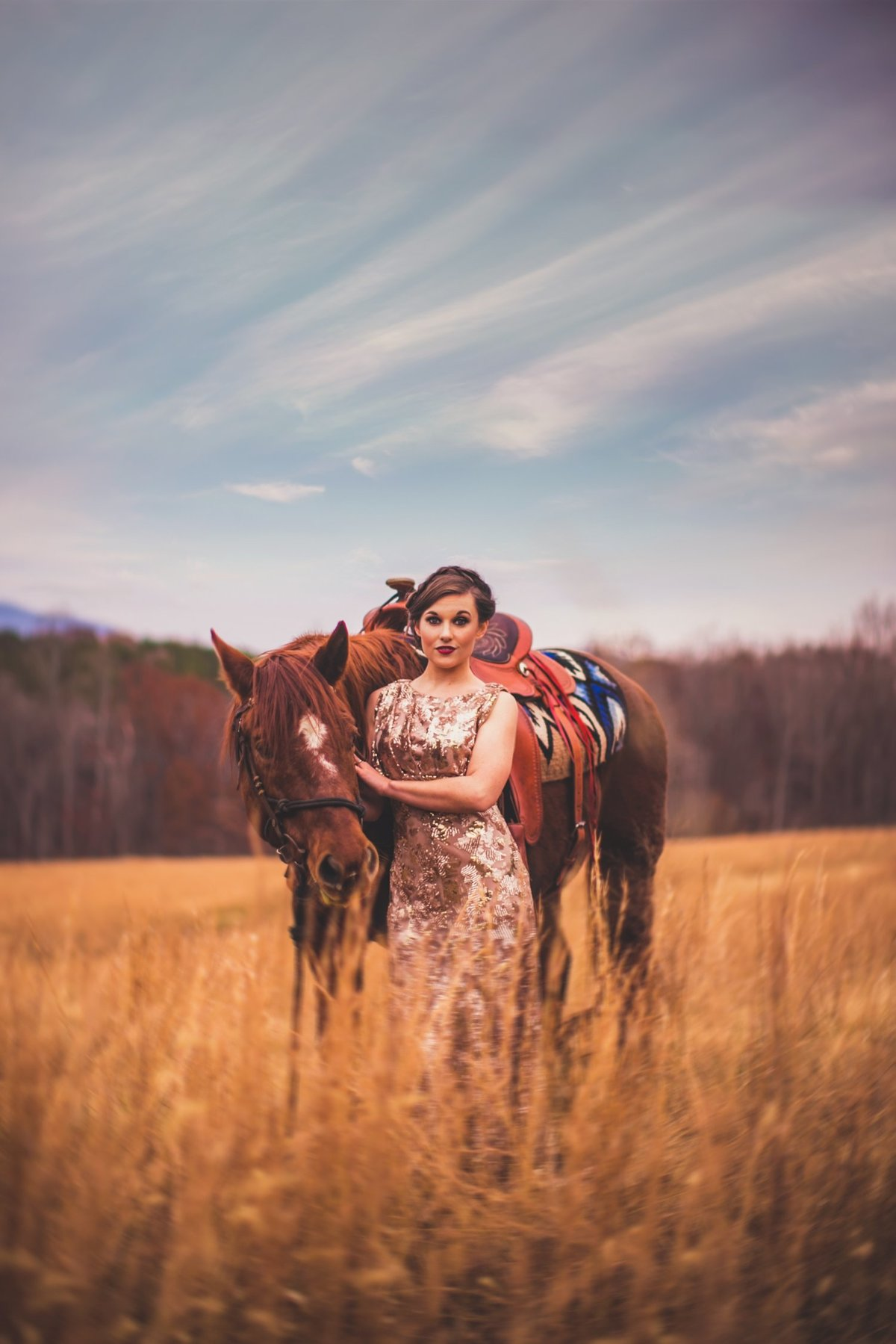 Virginia Wedding Photographer_0101