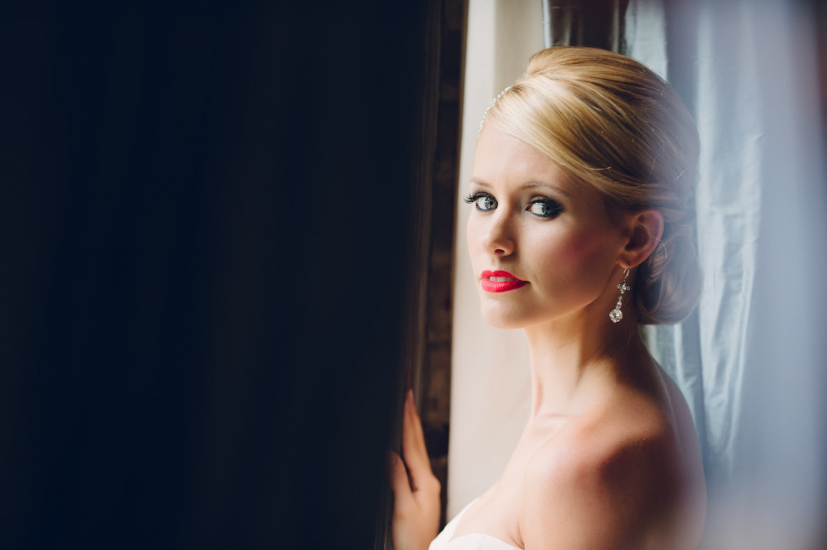1_charlotte_nc_wedding_photographer_bridal_047