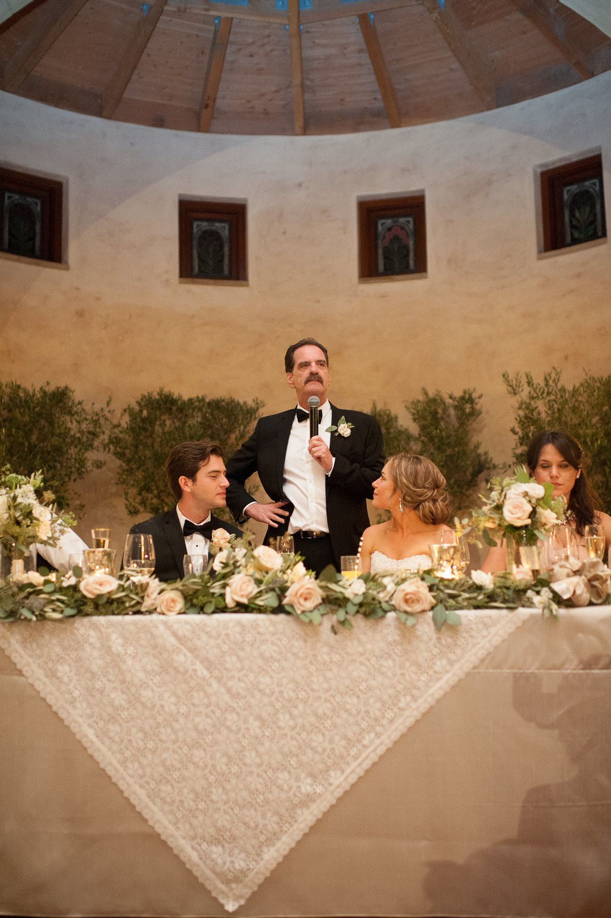 Jacuzzi Winery Wedding-8609