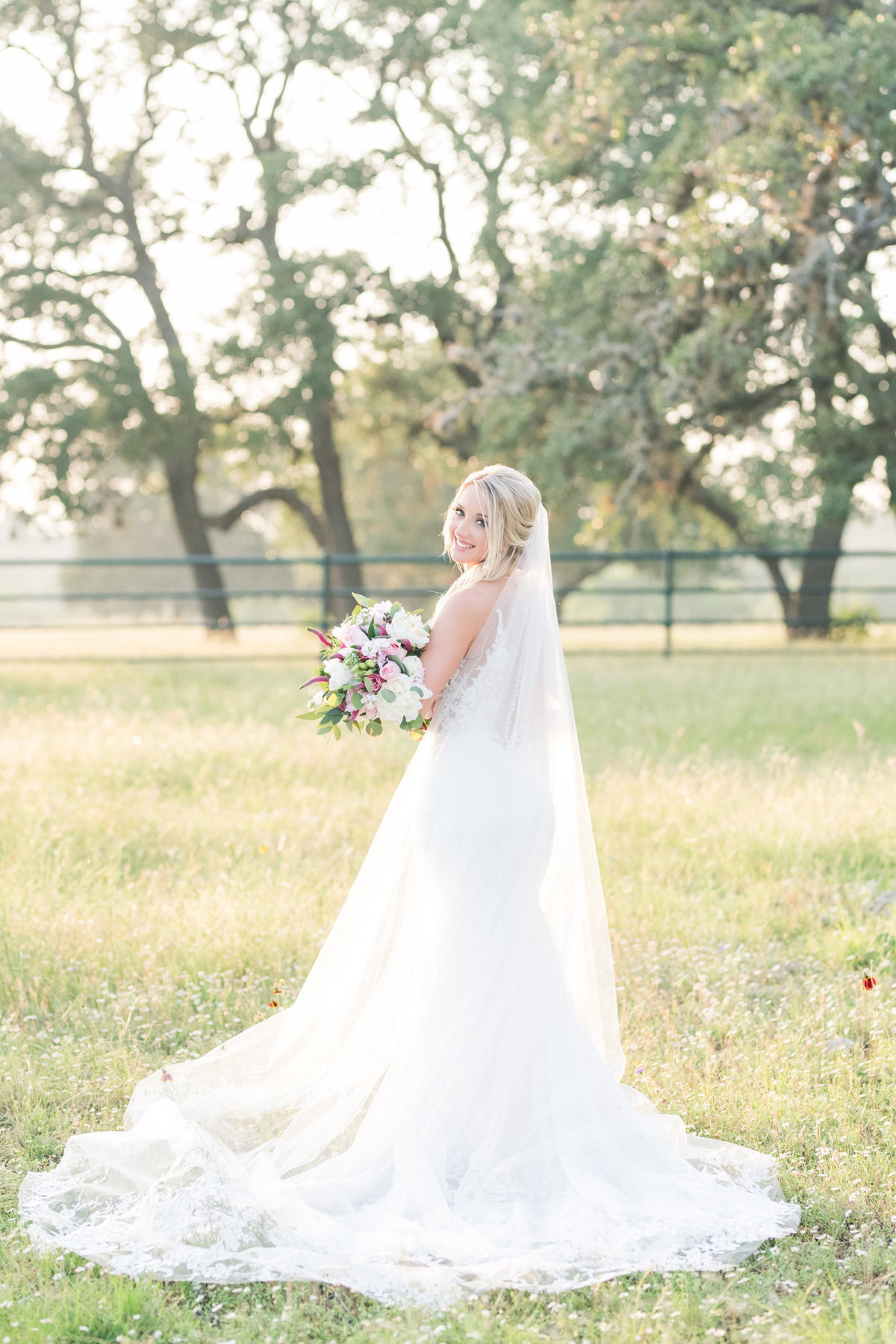 CW Hill Country Ranch Wedding Photography-165
