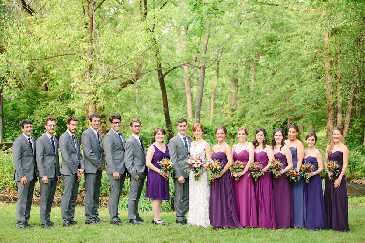 d Backyard Wedding Photography Lehigh Valley Pa Wedding Photographer Back Yard-001