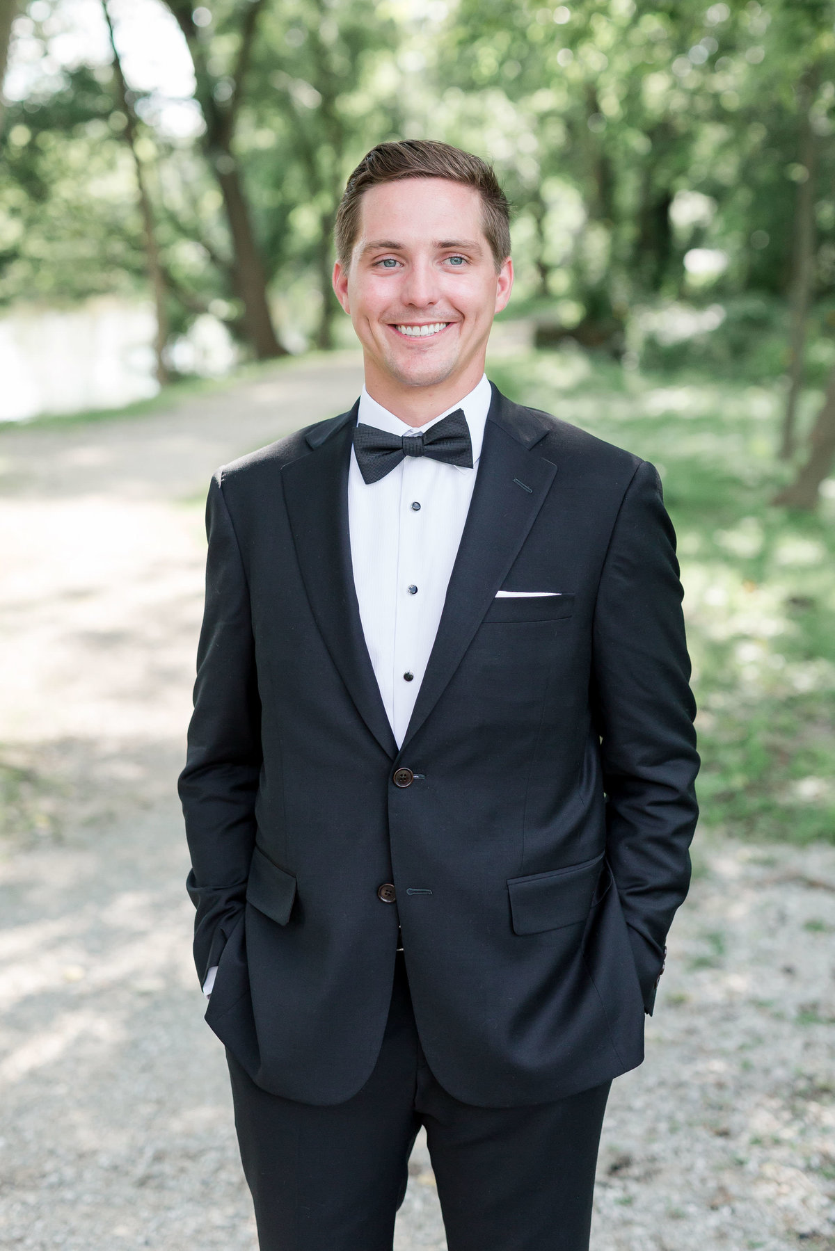 Maison Meredith Photography Wisconsin Wedding Photographer Real Wedding Four 072