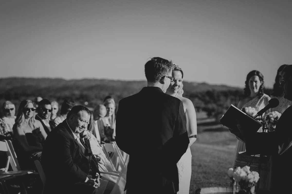 opolo_vineyards_wedding_by_pepper_of_cassia_karin_photography-125