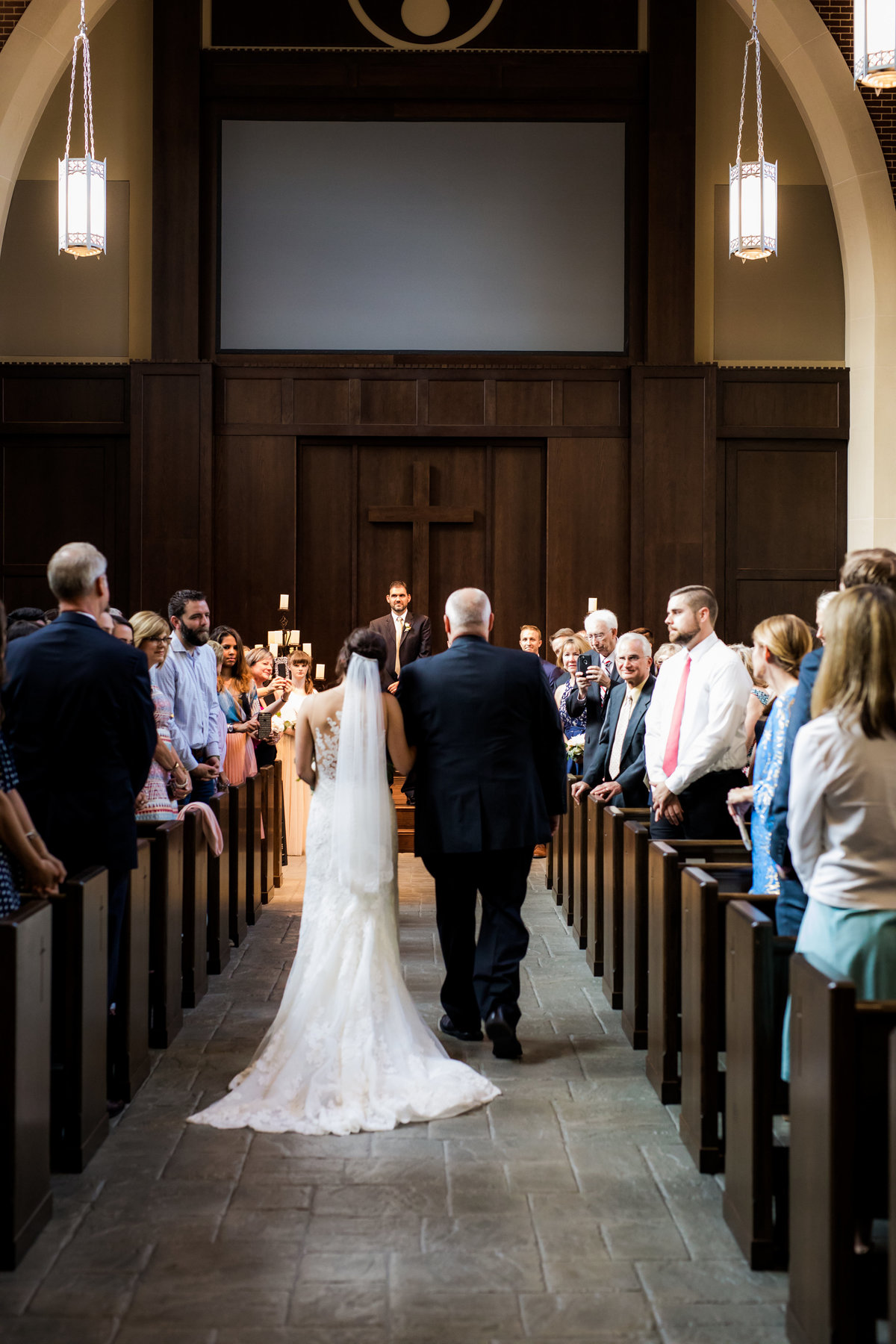 Baptist Wedding - Church Wedding - Church Weddings - Nashville Church Weddings - nashville TN - Nashville Weddings - Nashville Wedding - Couples Who Love Jesus - SouthernBride - SouthernBrides - Nashville Bride032