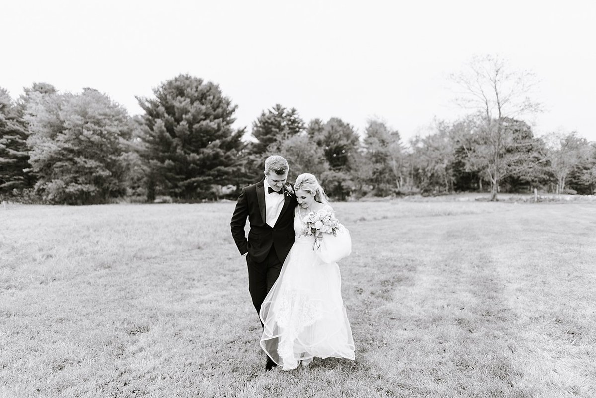 gedney-farm-berkshires-wedding-photographer-photo_0015