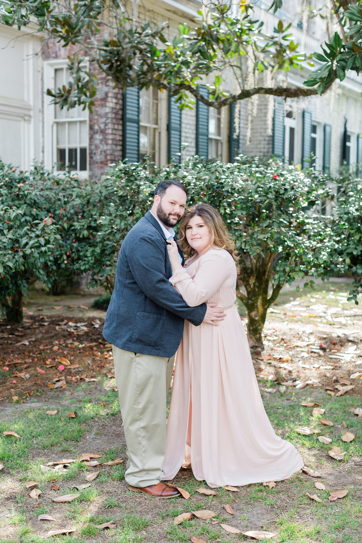 CourtneyWoodhamPhoto-72