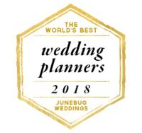 junebug-weddings-wedding-planners-2017-200px