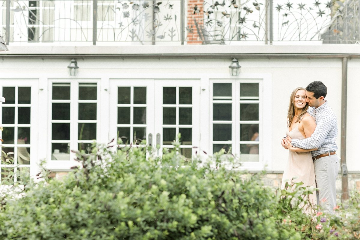 Virginia Wedding Photographer_0817