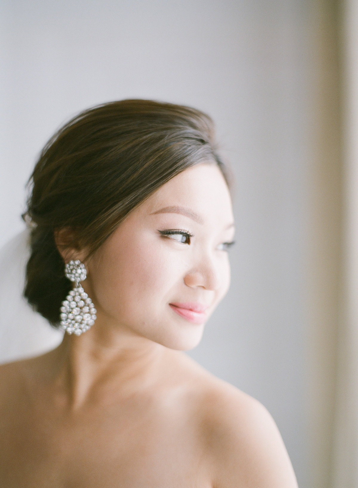 wedding-makeup-hong-kong59