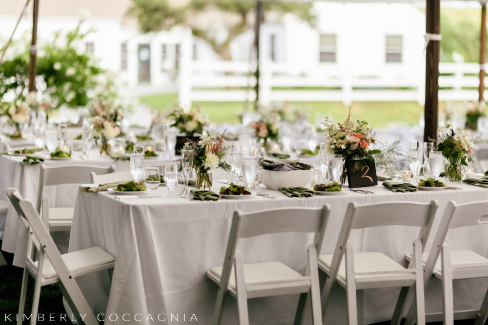 Kimberly-Coccagnia-Hudson-Valley-Weddings-44