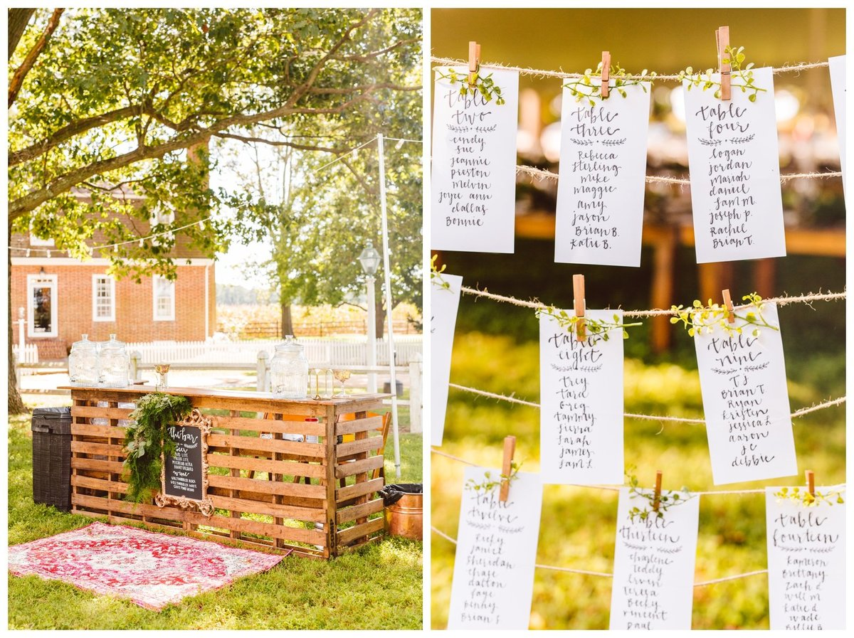 kennedy-and-jd-bohemian-backyard-wedding-maryland-brooke-michelle-photography_0996
