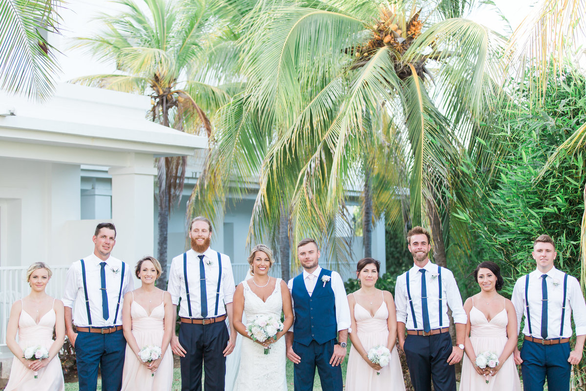 Jess Collins Photography Riu Montego Bay Wedding (491 of 1006)