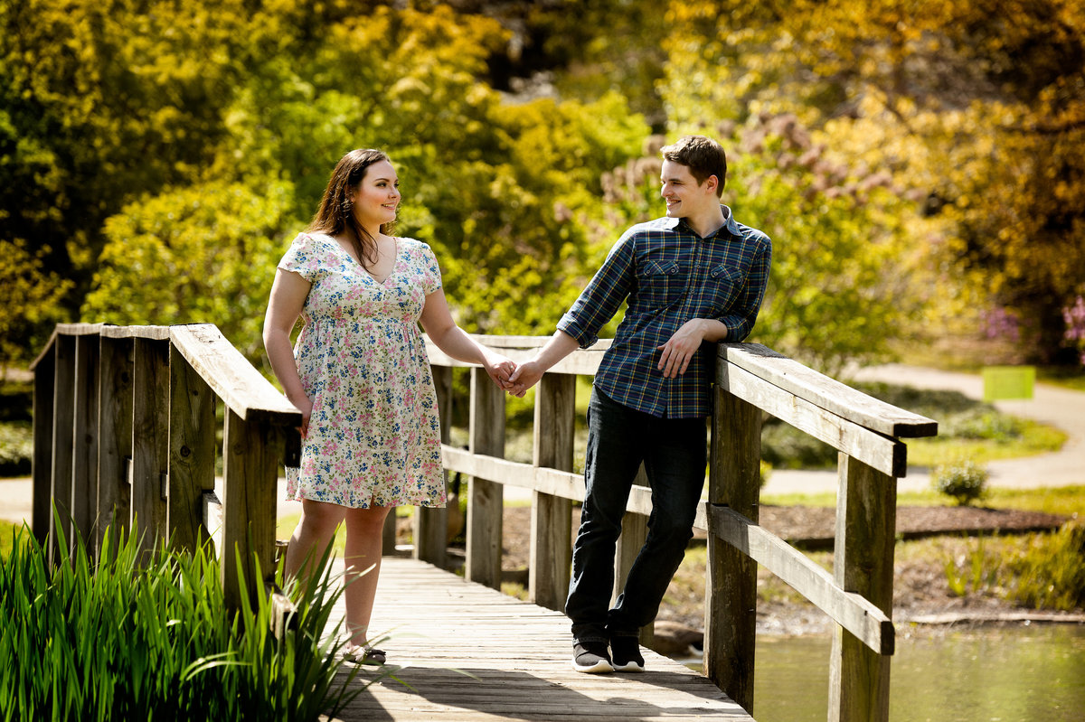Douglas_Engagement-0031