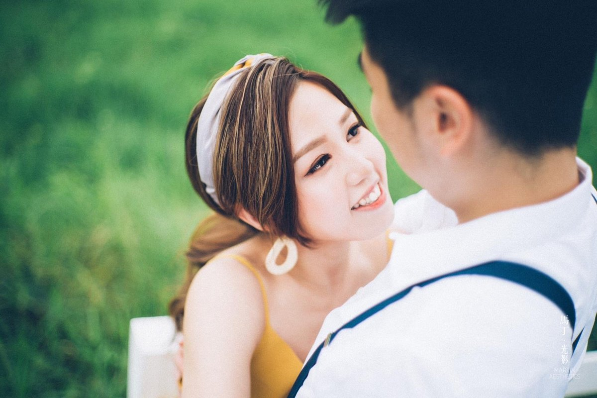 wedding-makeup-hong-kong21