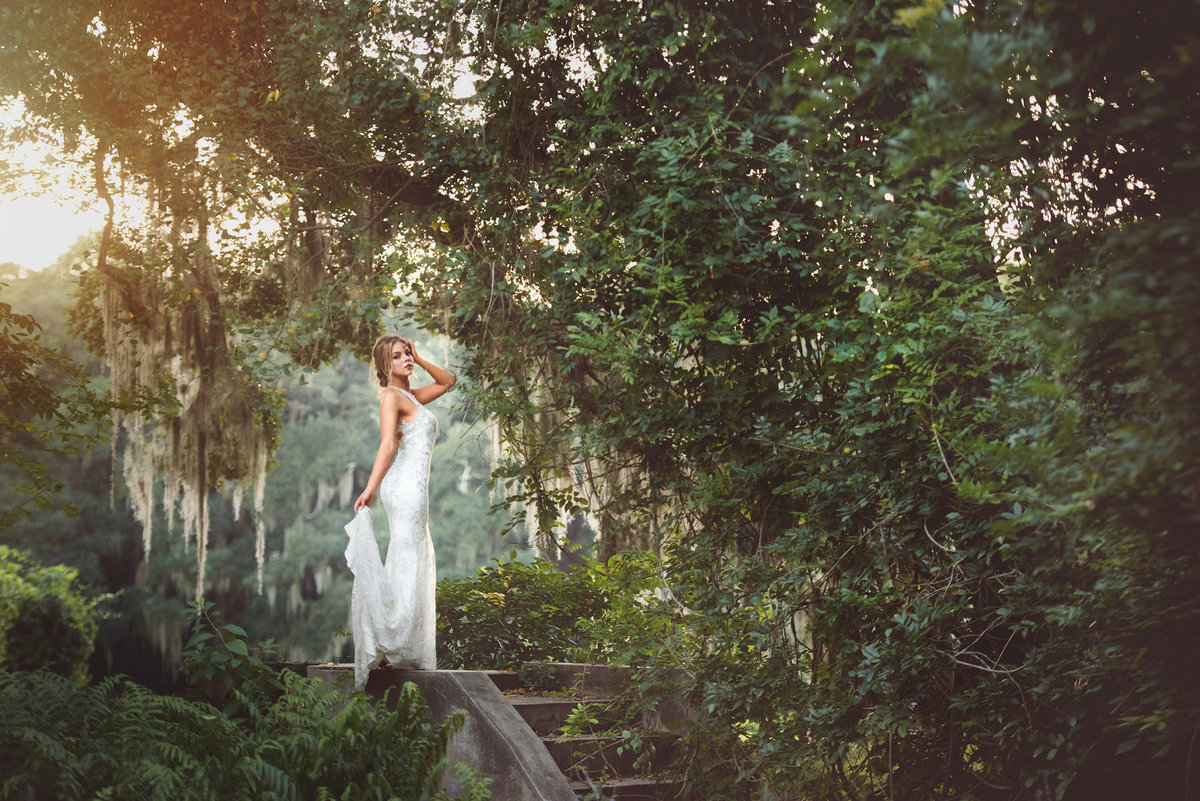 New Orleans Wedding Photographyafton-villa01114