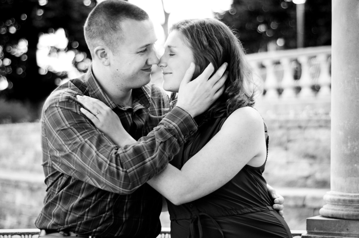Alicia and Alex Engagement Session-0671