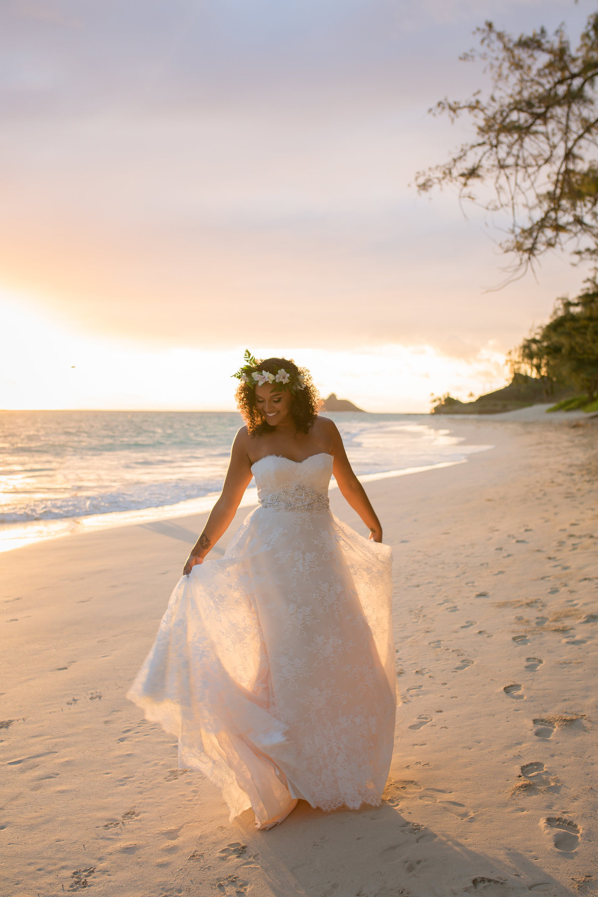 Styled Shoot at Kualoa Ranch_ Vanessa Hicks Photography-8200