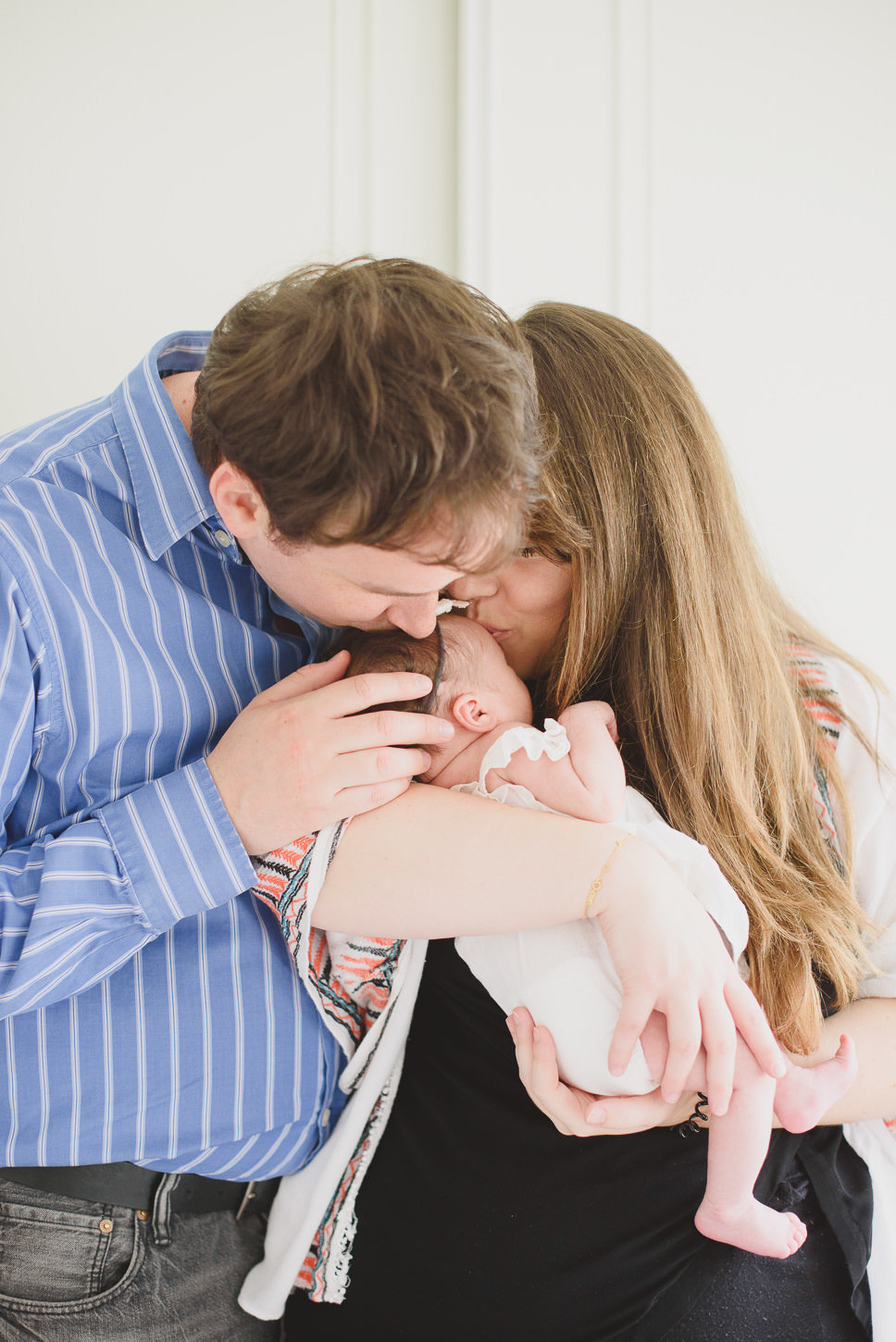 Newborn and family photography session Tunbridge Wells-Susan Arnold Photography-5