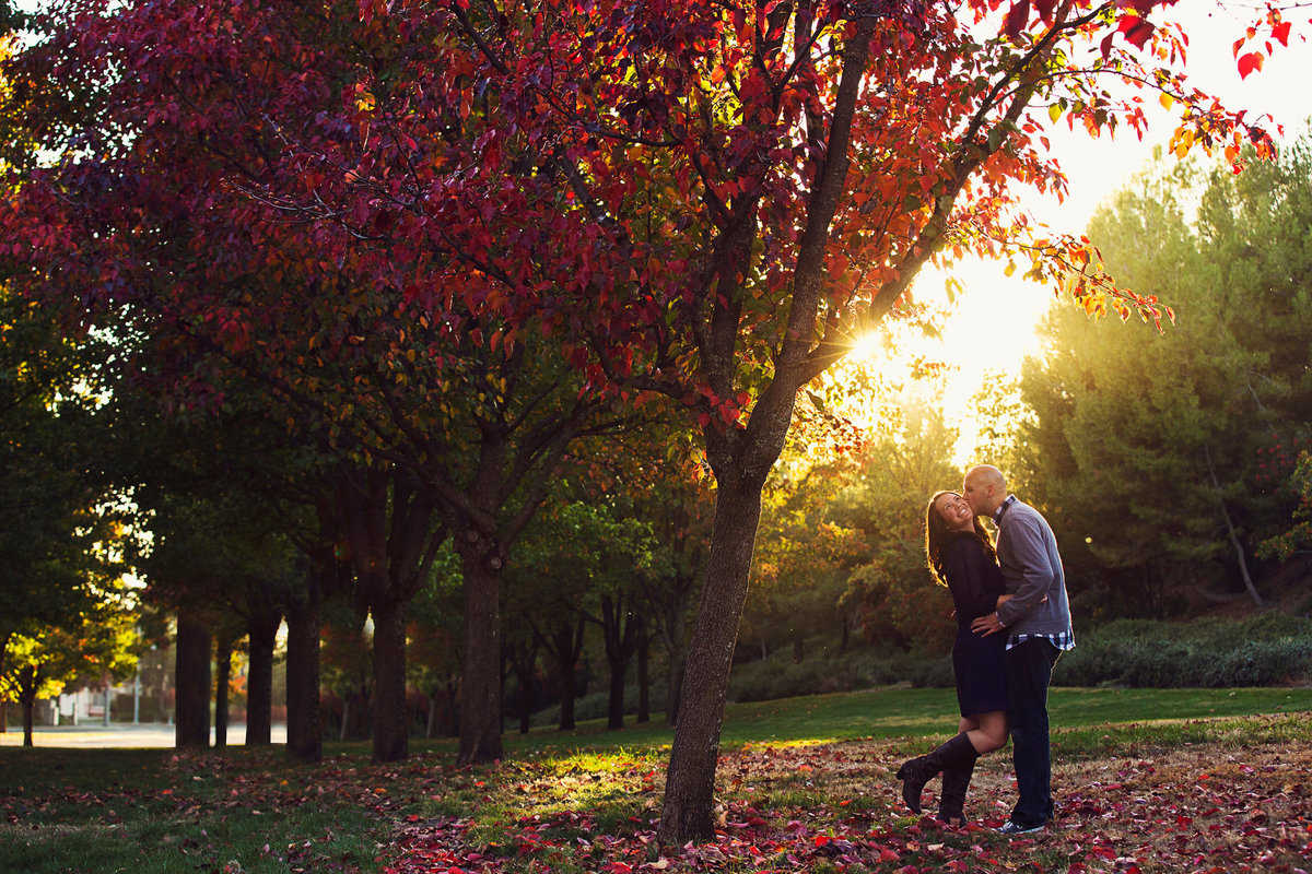 Sacramento-Engagement-Photograper004