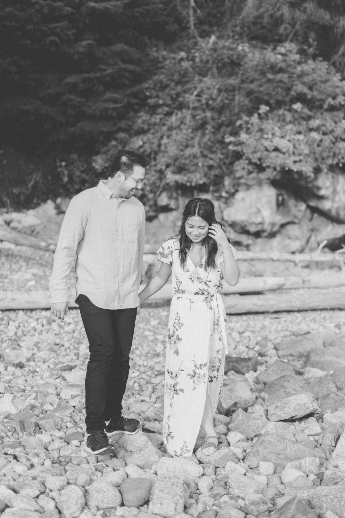 whytecliff-park-engagement-vancouver-blush-sky-photography-3