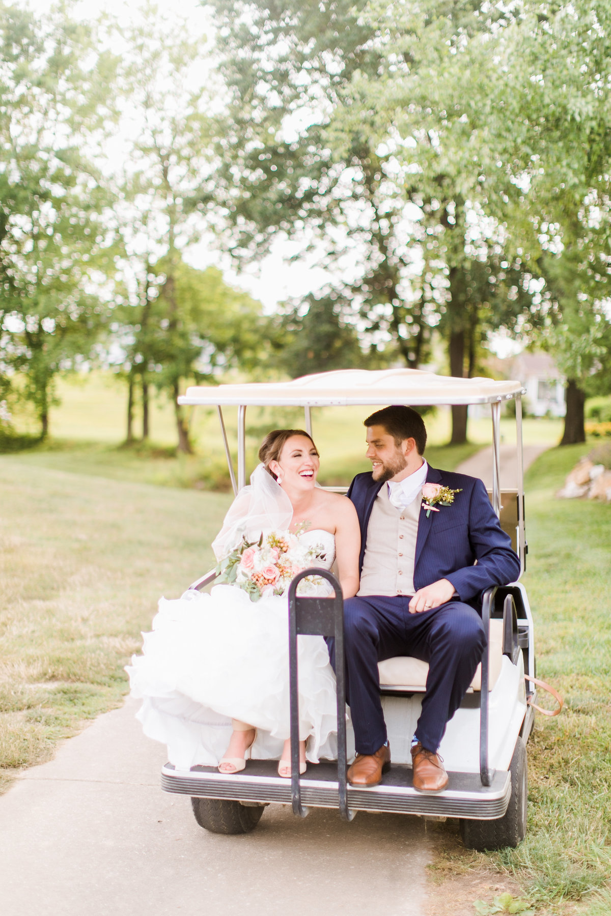 BearCreekGolfCourseWedding_KaityChaz_CatherineRhodesPhotography-9