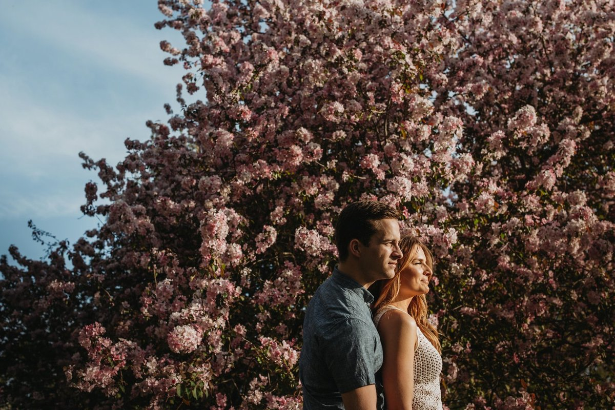 Kansas City Salt Lake City Destination Wedding Photographer_0324