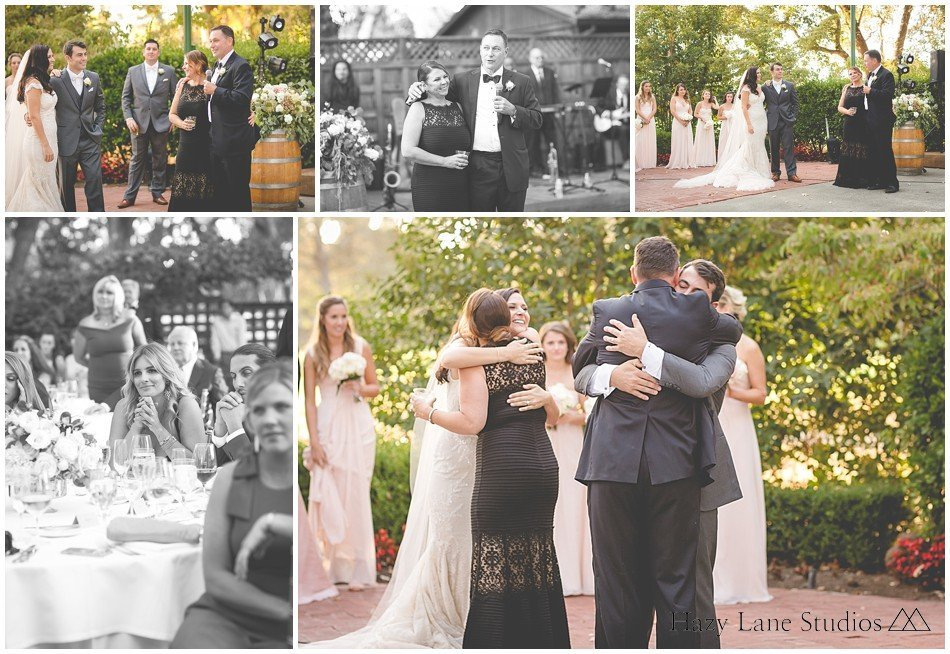 Siverado, Napa, Wedding, Hazy Lane Studios_0043