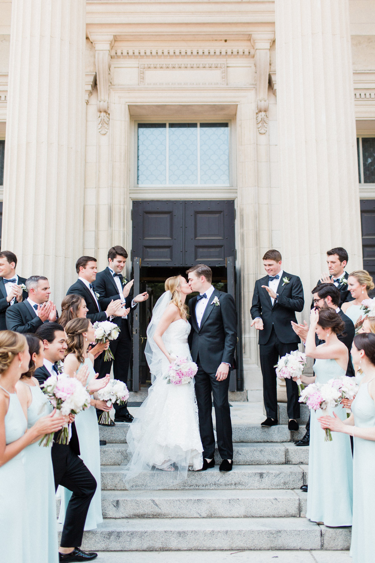 03_richmond_bridal_party_cathedral_of_the_sacred_heart
