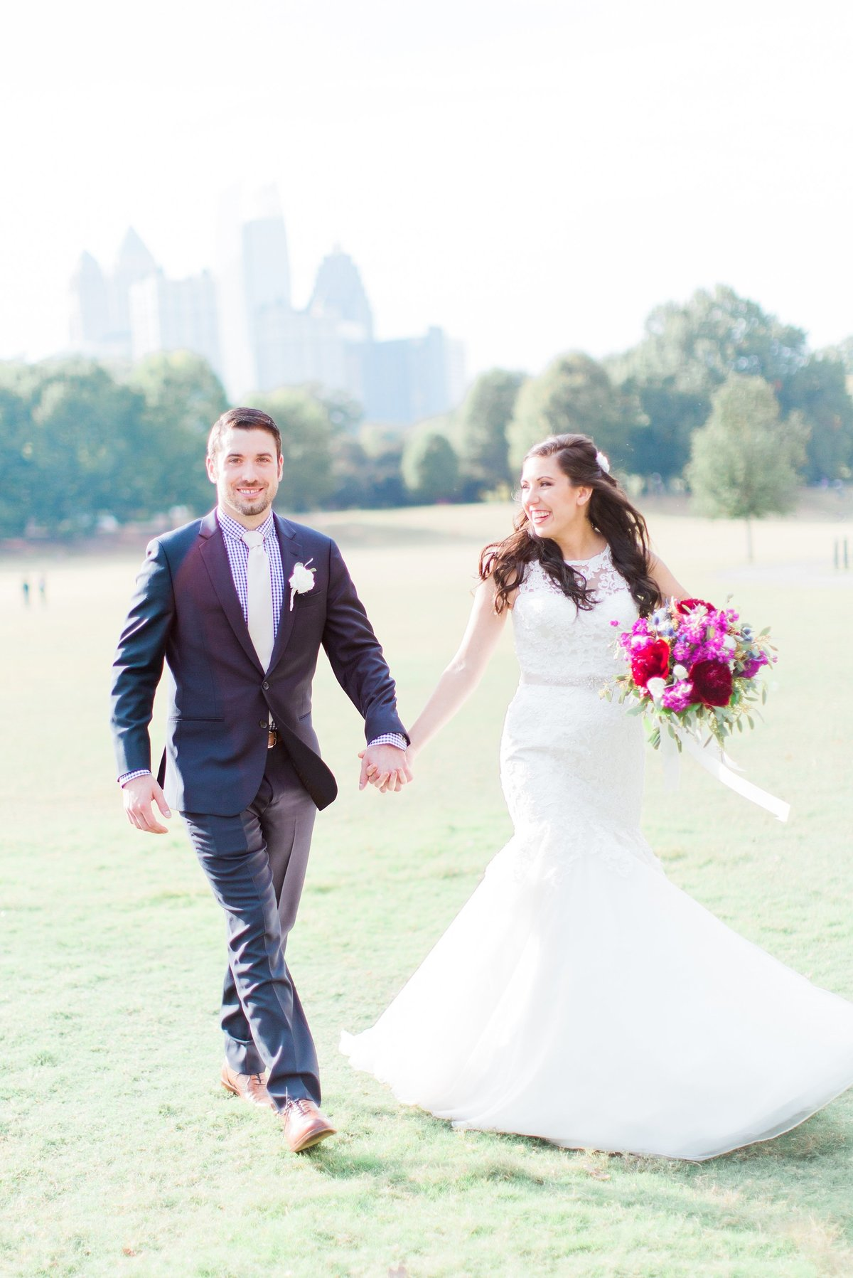 best-georgia-wedding-photographers_0007
