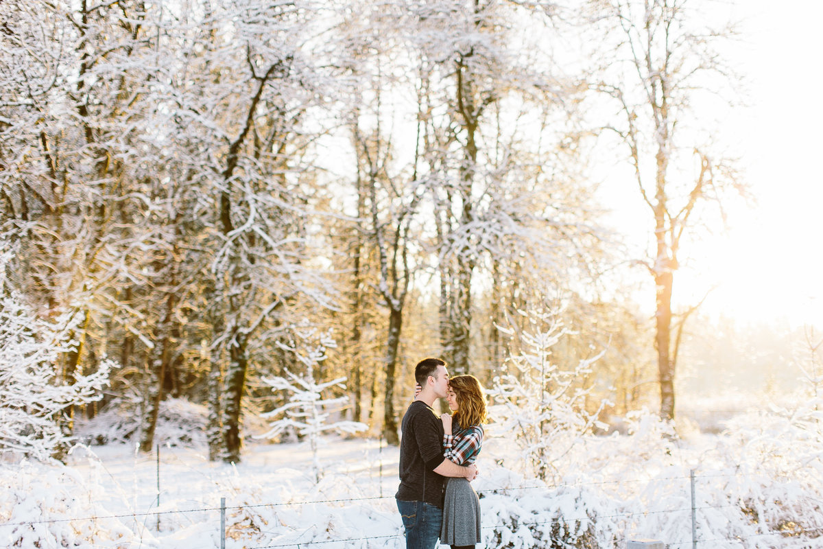 Jack + Alyssa | January Engagement | Lifesong Photography | Portland Wedding Photographer (2 of 132)-2
