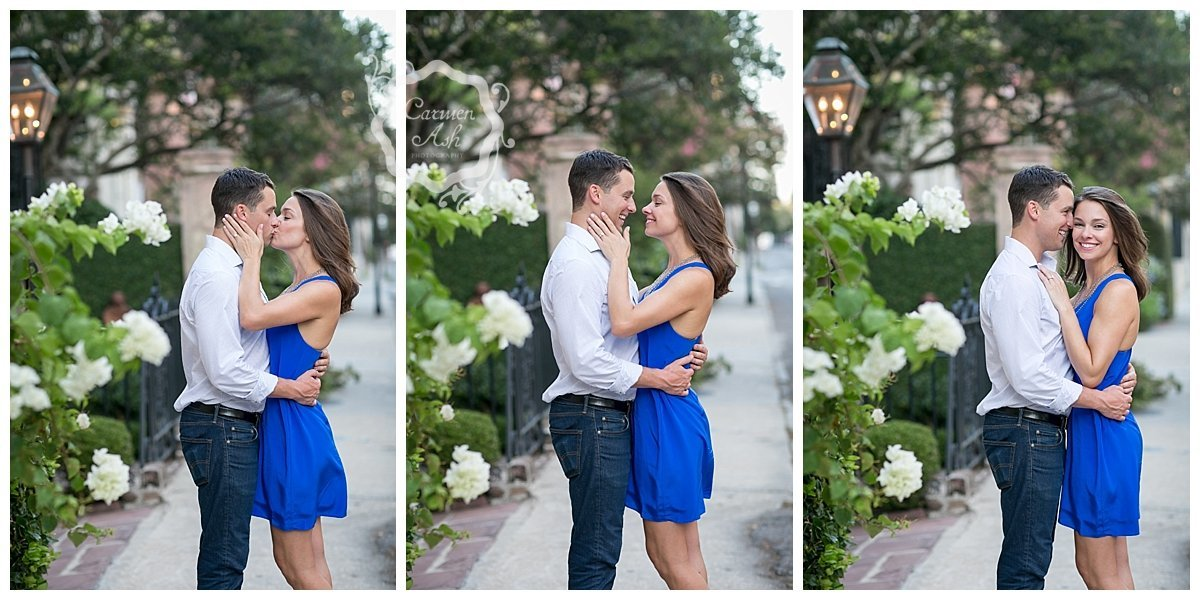 Downtown-Charleston-Wedding-Photography_0246