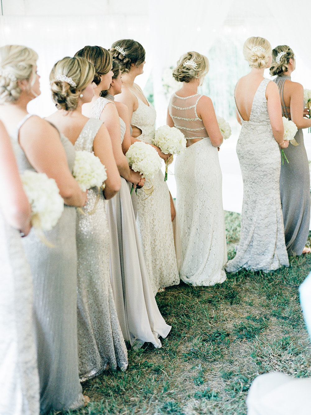 amy_rae_photography_private_estate_kittrell_north_carolina_wedding_0041
