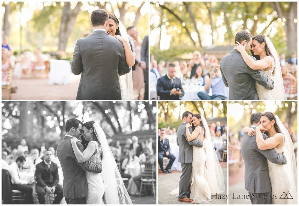 Siverado, Napa, Wedding, Hazy Lane Studios_0040