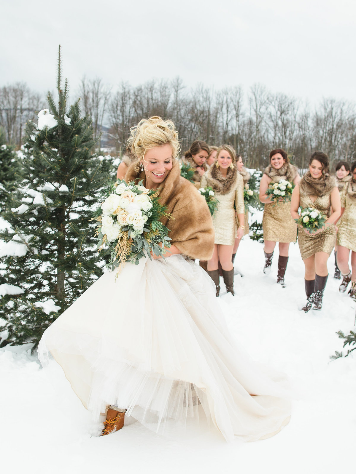 SnowyWedding-LaurenFairPhotography-MS01-2