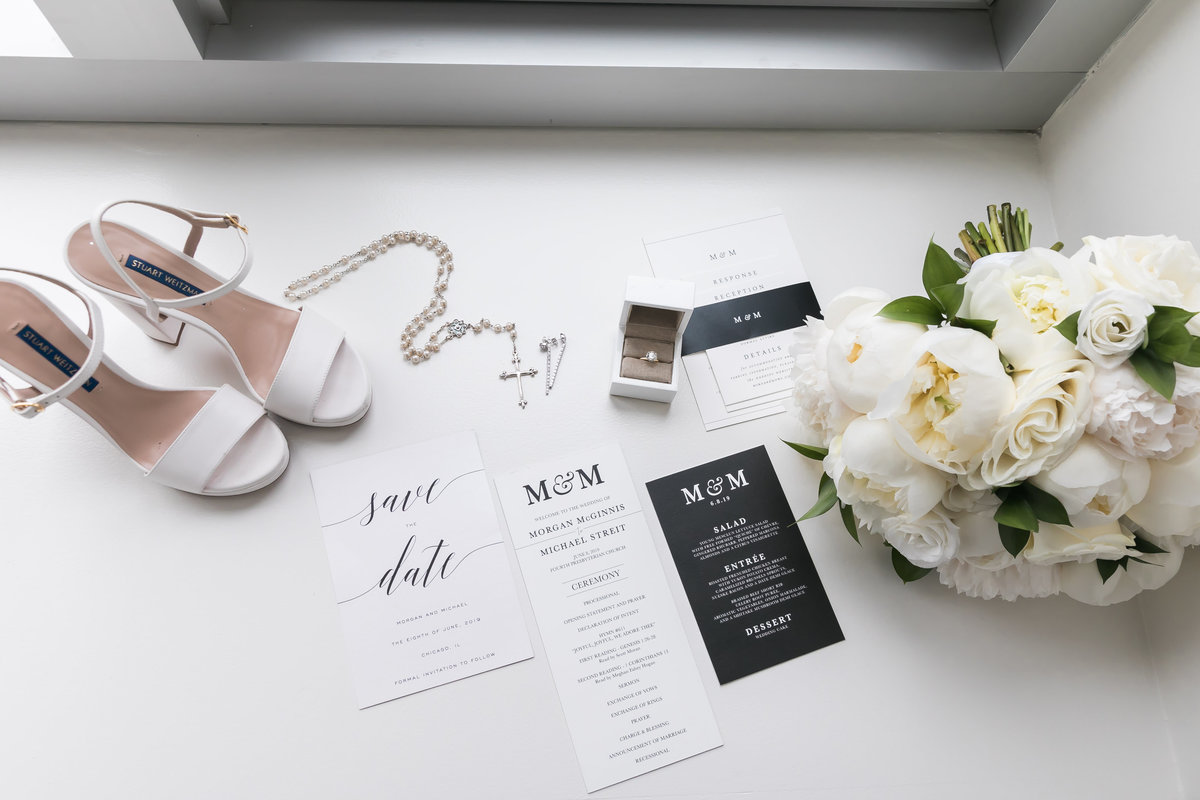 Morgan MFG Greenery Wedding_3
