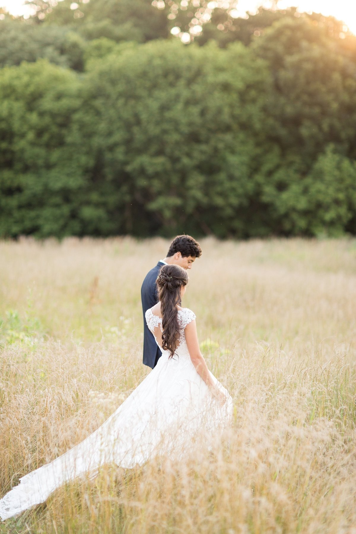 Bri-Cibene-Photography-Featured-Wedding-Lim_0042