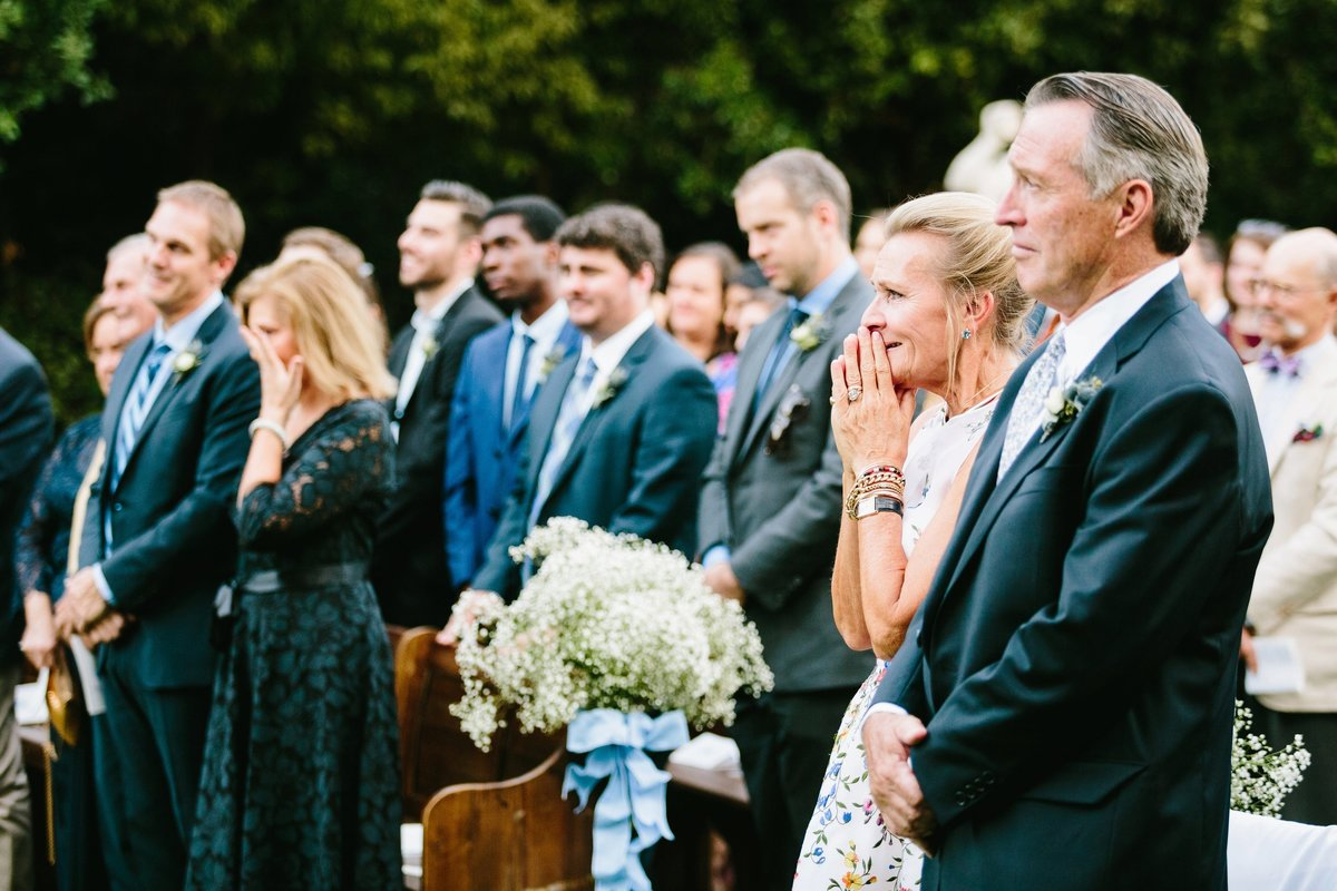 Wedding Photos-Jodee Debes Photography-034