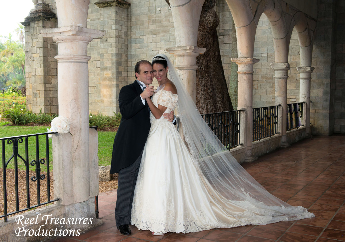 Wedding Photographer Naples FL, Fort Myers FL.